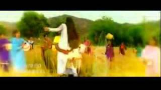 babbu mann sad song