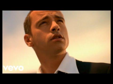 Eros Ramazzotti La Cosa Mas Bella Più Bella Cosa videoclip