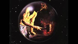 Locanda Delle Fate - Homo Homini Lupus (Full Album)
