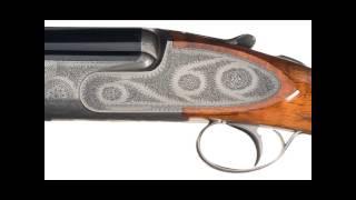 Top 10 Most Expensive Shotguns
