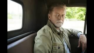 Don Henley & Garth Brooks Talk About Billy Joel - SiriusxM 2016
