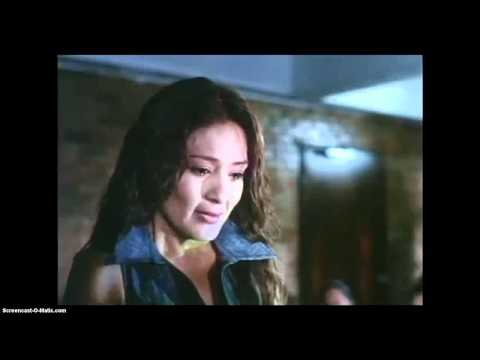 Jean Garcia and Polo Ravales s Scenes in Loving You Part 1
