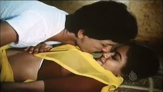Kashinath Abhinaya Romantic Scene || Surasundaranga || Kannada new kannada movies | Kannada songs