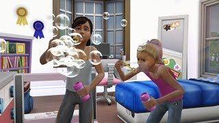 LIFE AS WE KNOW IT | SEASON 2 | EPISODE 2 | (A Sims 4 Series)