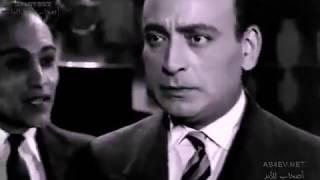 الفيلم النادر  جدا   المنتقم إنتاج 1947