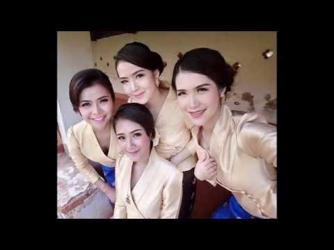 Xxx Mp4 สาวลาวน่ารักสดใส ไม่แพ้ชาติใดในโลก Laos Girl ชุดที่ 2 3gp Sex