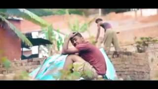 MARIO - Anjaram-pitiavako | Nouveauté Clip Gasy 2016 HD |