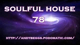 SOULFUL HOUSE 78
