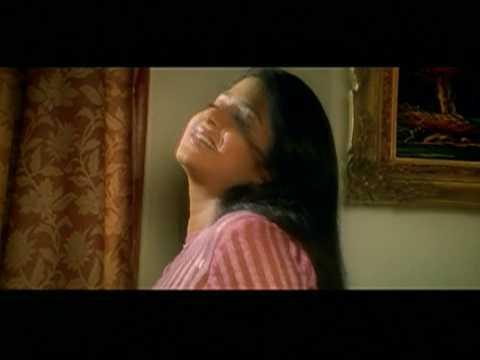 Xxx Mp4 Sexy Sangeetha Balakrishna Kissing Gold Statue 3gp Sex