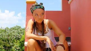 Raely Elle - It's All Okay (Official Music Video) Christian R&B / Reggae-Pop