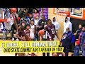 Download Video Download The Defender You Don't Want to Be Around! Ohio State Commit Ej Liddell vs Top Junior Caleb Love! 3GP MP4 FLV