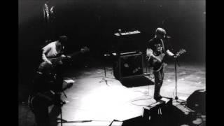 The Little Rabbits - Karen (live Transmusicales 1991)