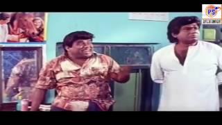 Goundamani,Senthil,Kushboo,Prabhu,Super Hit Tamil Full Lenth H D Comedy