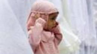 malezya ilahi grubu ya islame zerginar