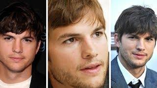 Ashton Kutcher: Short Biography, Net Worth & Career Highlights
