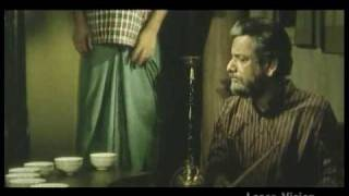Chandrokotha  (Bangla movie) Part 3