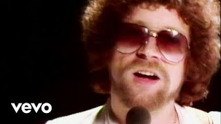 Electric Light Orchestra - Last Train to London