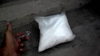 what is urea fertilizer for plants in urdu/hindi by kitchen gardening