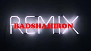 AJ PASHA BANGLA REMIX   YouTube