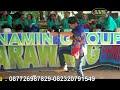 Download Video JOGED JAIPONG NAMIN GROUP tanjun baru 3GP MP4 FLV