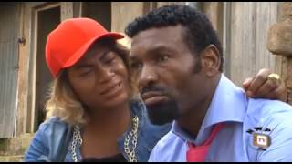 Deadily Shina Rambo Season 1 - 2017 Latest Nigerian Nollywood Movie