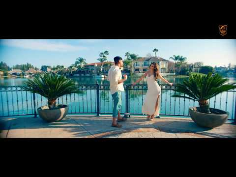 Xxx Mp4 Propose Hd Video Preet Zee Ft Deep Jandu New Punjabi Songs 2017 Latest Punjabi Songs 2017 3gp Sex
