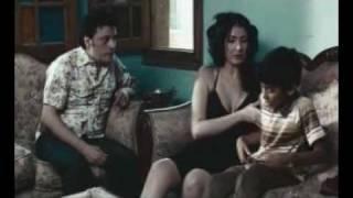 فيلم كلمنى شكرا نسخة أصلية - Part 01