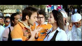 Soniye Billori [Full Song] Kal Kissne Dekha