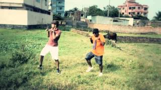 Bangla gangnam style (Official video HD)