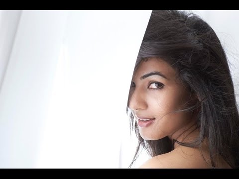 Xxx Mp4 Sonal Chauhan Latest Hot Photoshoot 3gp Sex