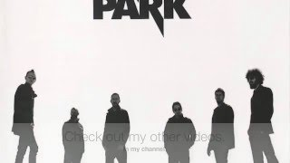 Linkin Park - Shadow of the day (Music)