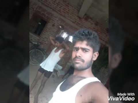 bhanu yadav bhanu