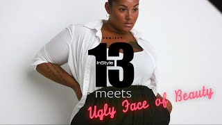 The Ugly Face of Beauty: How to be a vlogger