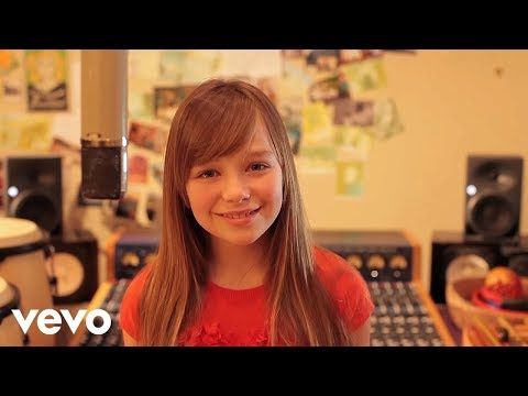 Xxx Mp4 Connie Talbot Count On Me HQ 3gp Sex