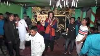 Rasel Ahmed Durjoy video song biyer... kepa baul Saruwar