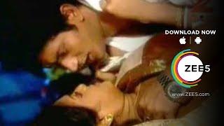 Rashi | Best Scene | Zee Bangla