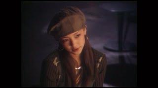 安室奈美恵 / 「Don't wanna cry」Music Video