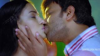 Tamil Movies 2016 Kick Tamil Movies Super Scene Veena Malik | Tamil New Movies 2016 Full Movie