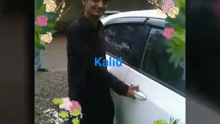 Video pikcar Riaz hussain