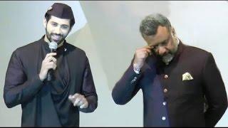 Tum Bin 2 Film Musical Tribute To Jagjit Singh With Many Singers