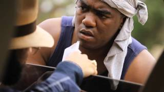 Kalibrados - Lombongo ft. Matias Damásio [Vídeo Oficial] HD