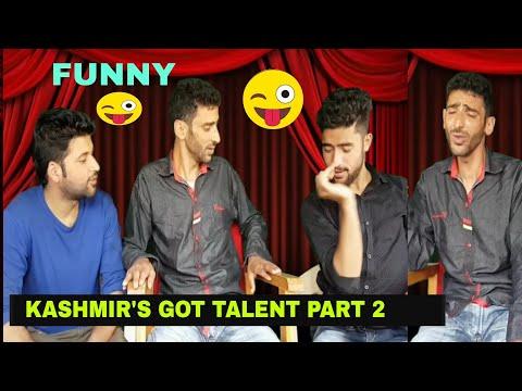 Xxx Mp4 Kashmir S Got Talent Part 2 Kashmiri Kalkharabs 3gp Sex