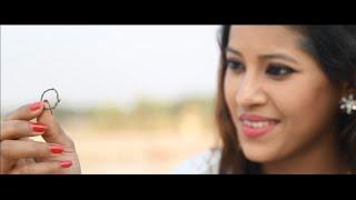 Bangla 2016 | Tomay Niye | Full HD | Music Video | Media Mania
