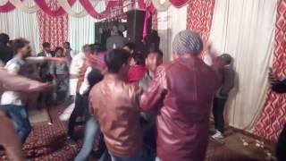 Sadi dance  by Vinayak bhai dancer