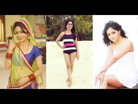 Xxx Mp4 Shubhangi Atre Aka Angoori Bhabhi S Bikini Photos Hot Videos Photos 3gp Sex