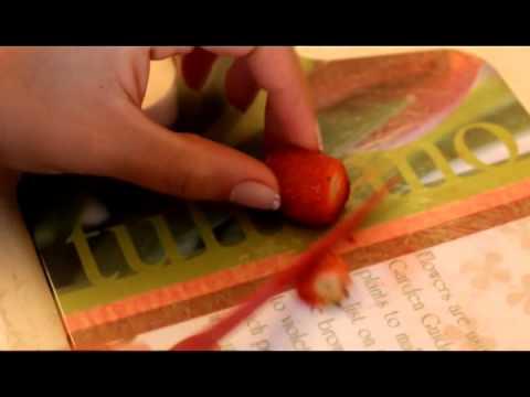 TSPB Kısa Film Yarışması - Sıdıka