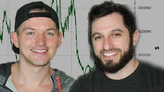 How Do You ESCAPE From DOWNSWINGS?? W/ Phil Galfond   Real Poker Talk