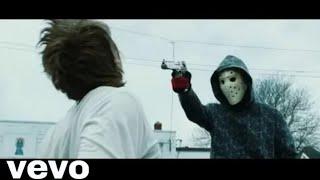 اجمل اغنية لتوباك, عصابات مافيا | 2Pac - Can