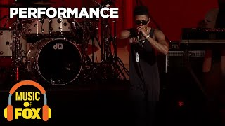 LIVE Season 2 Event & Performance | Season 2 | EMPIRE