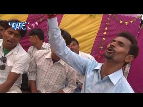 Xxx Mp4 घरवा आजा हो बलमुआ Song Gharwa Aaja Ho Sajanwa Pramod Premi Yadav Komal Mishra 3gp Sex